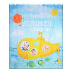 Men s T-Shirt (Black) (Two Sided)